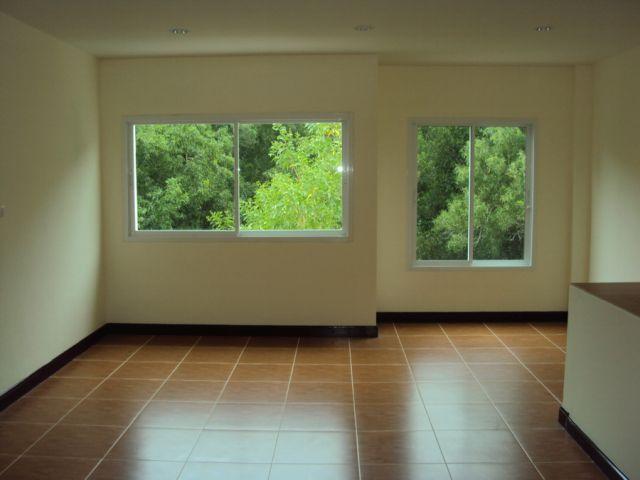 ขายบ้านใจกลางเมืองภูเก็ตทาวน์โฮม 2 ชั้น เนื้อที่ 18.9 ตร.วาขาย 2.9 ล้าน