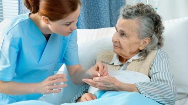 บริการจัดส่งดูแลผู้สูงอายุ เฝ้าไข้ ดูแลผู้ป่วย   ทั่วประเทศ ไม่มีมัดจำล่วงหน้า