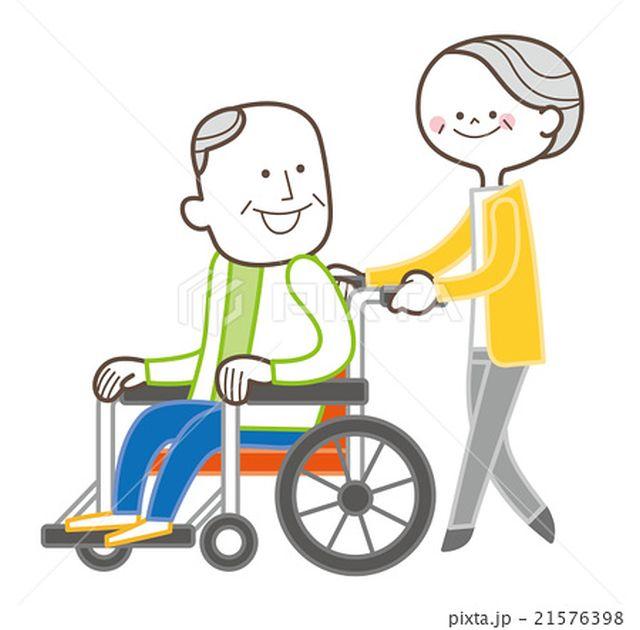 บริการจัดส่งดูแลผู้สูงอายุ เฝ้าไข้  แม่บ้าน  ไม่มีมัดจำล่วงหน้า 091-718-8823