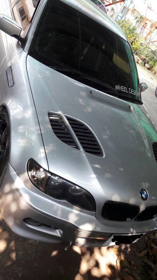 ขายดาวน์รถยนต์ สำหรับคนที่ติดแบล๊คลิส กู้ไม่ผ่าน รถสภาพเยี่ยม