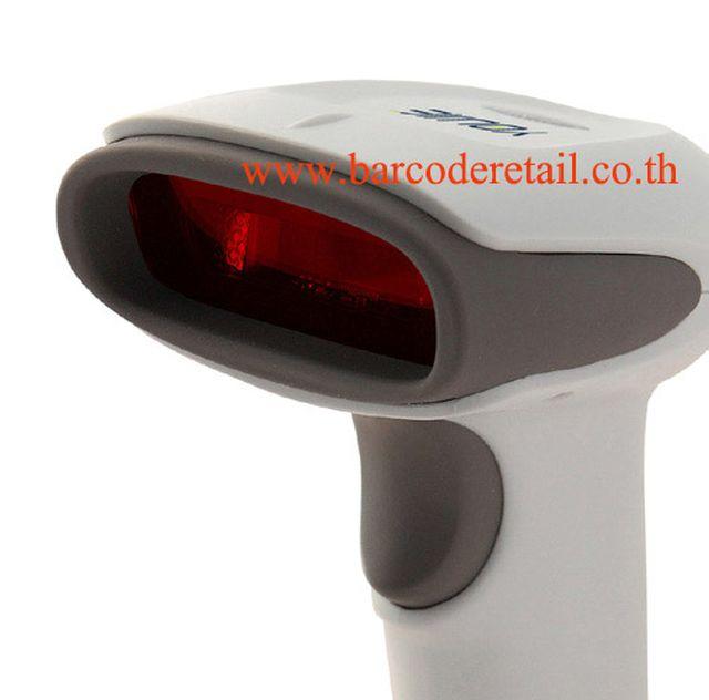 บาร์โค้ด Youjie YJ3300 ZL2200 YJ4600 YJ5900 1200g 1250g 1202g MS7120 1900GSR 1902gSR เครื่องอ่านบาร์โค้ด บาร์โค้ดสแกนเนอร์ อุปกรณ์ขายหน้าร้าน  เครื่องอ่านบาร์โค้ด Zebra ,Honeywell ,Youjie