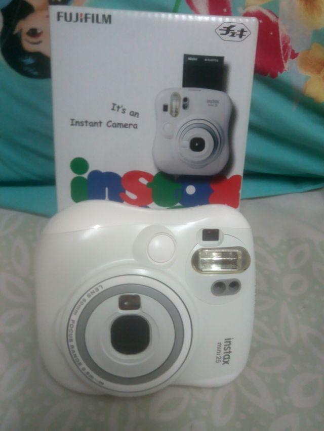 กล้องสวยสภาพดี