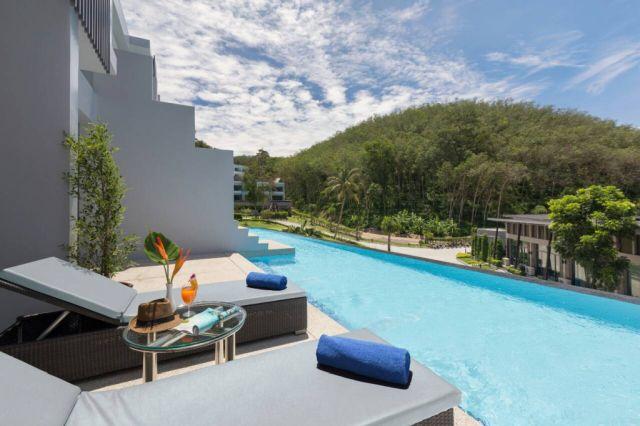 ดีคับเฮาส์ ดีไซน์แอนด์บิวท์ ภูเก็ต รับออกแบบ ก่อสร้าง ตกแต่งภายใน บ้าน โรงแรม คอนโด ร้านค้า อาคารทุกประเภท ครบวงจร