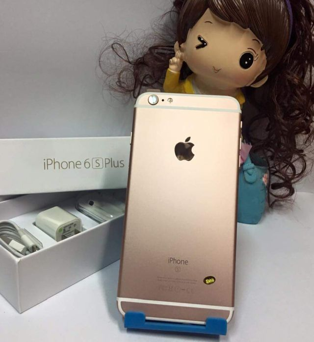 iphone6plus17000