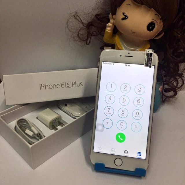 iphone6plus17000