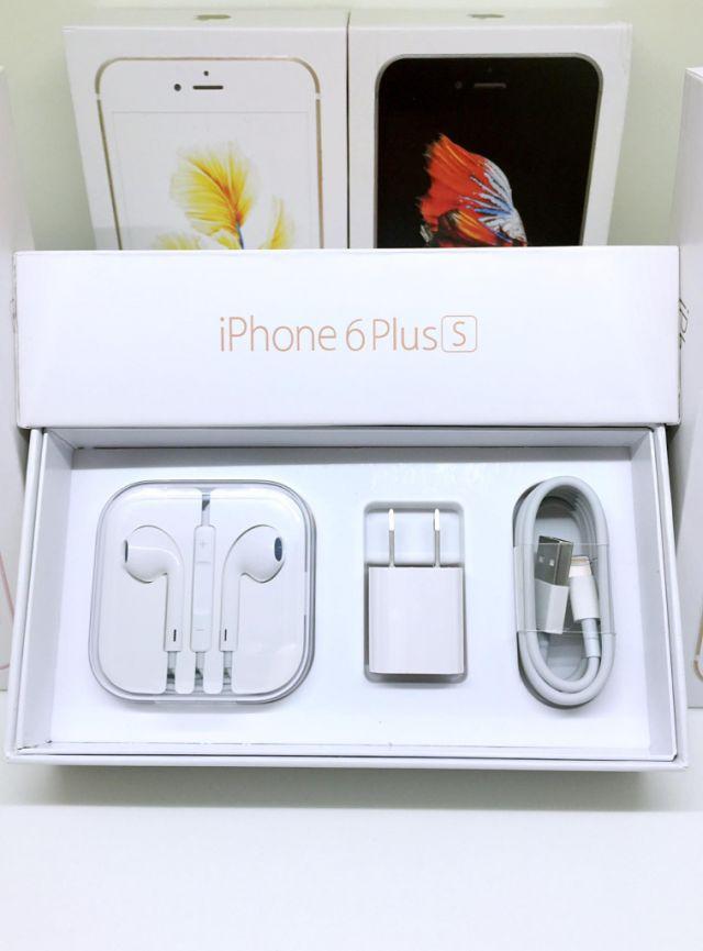อุปกรณ์ apple ของแท้ ราคาถูก รับประกันศูนย์ 1 ปี