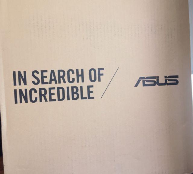 CPU  core i5 สินค้าใหม่ ราคาถูก