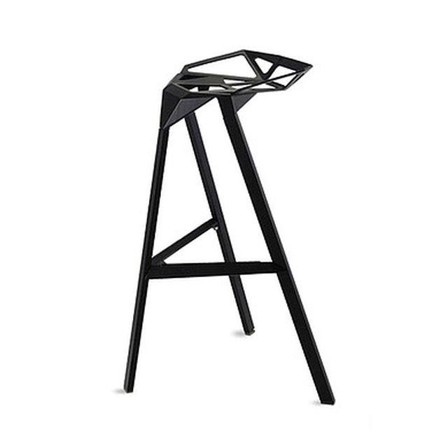 ให้เช่าเก้าอี้สตูลใส เก้าอี้บาร์โมเดิร์น เก้าอี้บาร์จัดงาน ให้เช่า