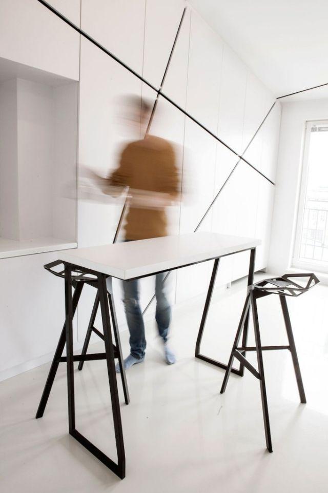 ให้เช่าเก้าอี้สตูลบาร์ เก้าอี้บาร์สตูล เก้าอี้สูง จัดงาน