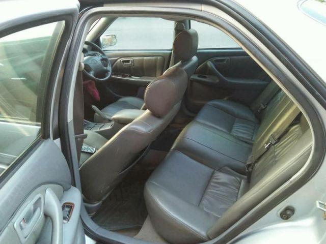 ขายรถมือสอง สภาพสวยทุกคัน มีเล่มและชุดโอนครบ  โทรนัดก่อนมา 0612317719