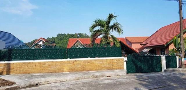 KT-0027 -บ้านเดี่ยว 2ชั้นพร้อมสระว่ายน้ำส่วนตัวให้เช่า มี 3 ห้องนอน 3 ห้องน้ำ