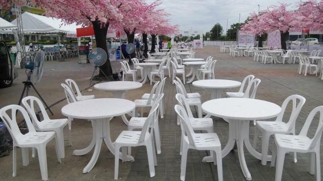 เต็นท์ภูเก็ตเช่าเก้าอี้พลาสติกเก้าอี้นวมเก้าอี้เต๋าเช่าโซฟโทร 0628123629
