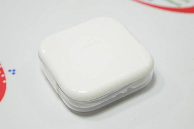 ขาย หูฟัง Apple EarPods แท้ จากกล่อง iPhone 6 และ iPhone 8 ราคาถูก