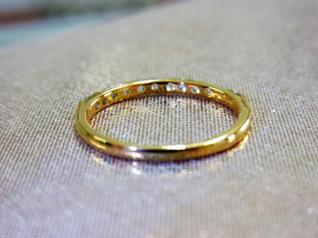 แหวนเพชร ห้างเพชรกาญจน์ ราคาส่ง