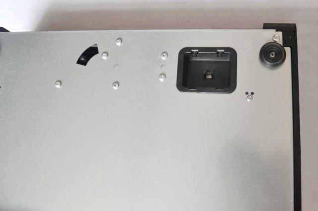 ลิ้นชักเก็บเงิน SK-425 ยี่ห้อ Marken ขนาด 5 ช่องแบงค์ 8 ช่องเหรียญ ใช้งานได้กับ