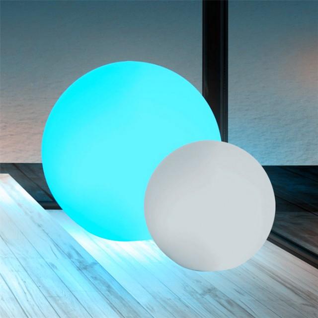 ให้เช่าลูกบอลเรืองแสง ตกแต่งงาน จัดงานอีเว้นท์ ปาร์ตี้