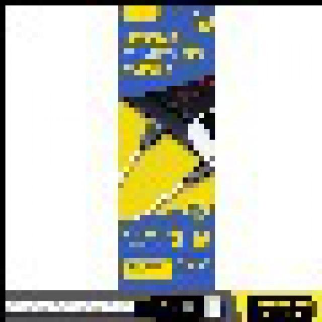 สายชาร์จหนัง ENYX Fast Charge 2.1A Type C