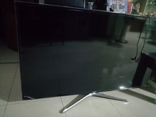 Smart Tv55นิ้ว