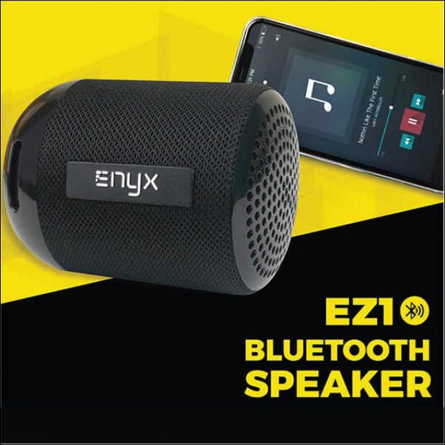 ลำโพงบลูทูธ ENYX EZ1 Beat Power