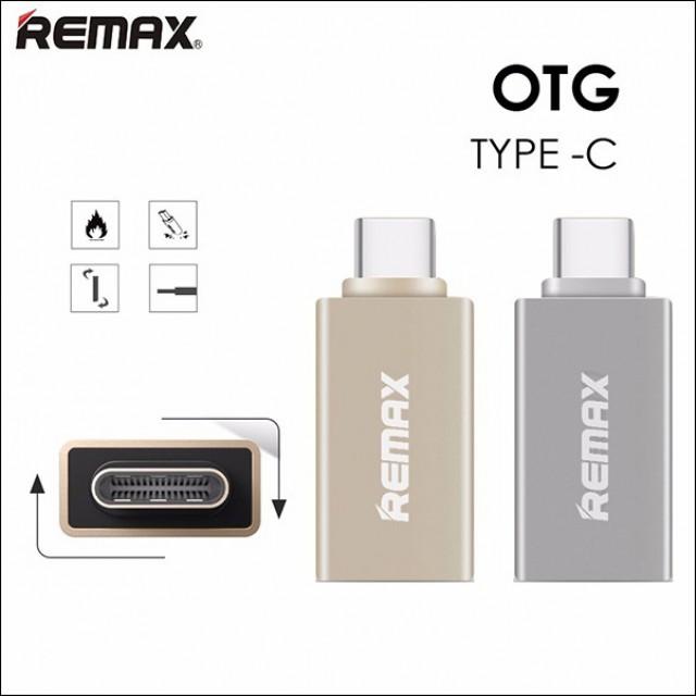 OTG Type-C ถ่ายโอนข้อมูลและเชื่อมต่อโทรศัพท์กับอุปกรณ์อื่นๆ