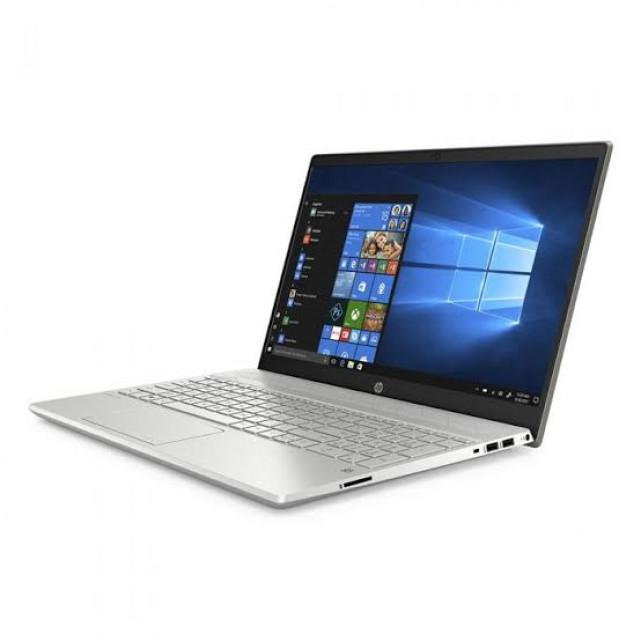 ขาย HP Laptop 15s-gu0001ax